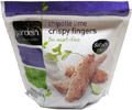 Gardein Chipotle Lime Crispy Vegan Chicken Fingers THUMBNAIL