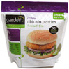 Crispy Chick'n Patties by Gardein