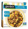 Gardein Stea'k & E'ggs Breakfast Bowl_THUMBNAIL