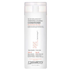 Giovanni 50:50 Balanced Hydrating-Calming Conditioner THUMBNAIL
