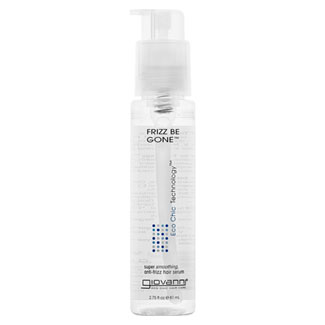 Giovanni Frizz Be Gone Hair Serum MAIN