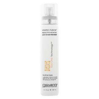 Giovanni Vitapro Fusion Protective Moisture Treatment MAIN