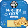 Good Planet American Style Vegan Cheese Slices