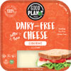 Good Planet Smoked Vegan Cheese Slices