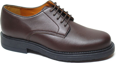 Herbert Shoe by Vegetarian Shoes