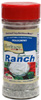 Creamy Ranch Seasoning and Dressing Mix by Heritage Health Food