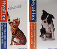 HyaFlex Hip and Joint Supplement for Cats and Dogs by Hyalogic_THUMBNAIL