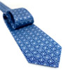 Non-Silk Neckties