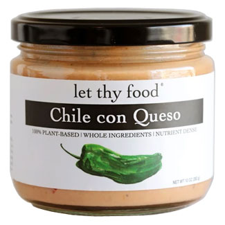 Chile con Queso Dip by Let Thy Food MAIN