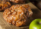Apple Fritters by Larsen Bakery_THUMBNAIL