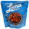 Hearty Stew with Meatless Beef Chunks by Loma Linda Blue_THUMBNAIL