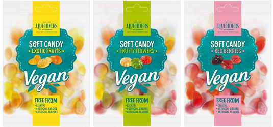 J. Luehders Vegan Soft Gummy Candies_LARGE