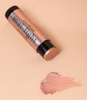Mai-Light Rosé Highlighter by Cocokind_LARGE