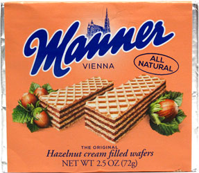Hazelnut Cream Filled Wafers by Manner_LARGE