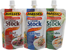 Massel Concentrated Liquid Stock