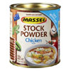 Salt Reduced Stock Powder by Massel THUMBNAIL