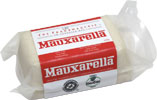 Mauxarella Cultured Artisan Mozzarella by The Frauxmagerie THUMBNAIL