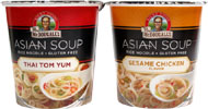 Asian Soup Cups by Dr. McDougall's_THUMBNAIL