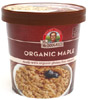 Organic Breakfast Cups by Dr. McDougall's