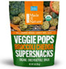 Made in Nature Organic Broccoli Chedda Veggie Pops Supersnacks_THUMBNAIL