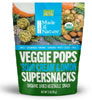 Made in Nature Organic Vegan Sour Cream & Onion Veggie Pops Supersnacks_THUMBNAIL