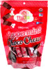 Organic Peppermint Choco-Chews by TruJoy Sweets