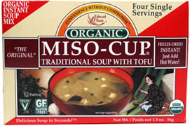 Organic Miso-Cup Tofu Soup by Edward & Sons_LARGE
