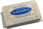 Cultured VeganButter by Miyoko's Creamery