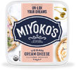 Un-Lox Your Dreams Organic Vegan Cream Cheese by Miyoko's Creamery THUMBNAIL