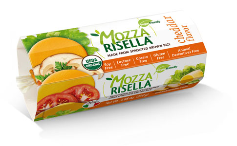 MozzaRisella Organic Cheddar Cheese_LARGE