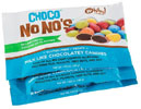 Choco No No's by No Whey