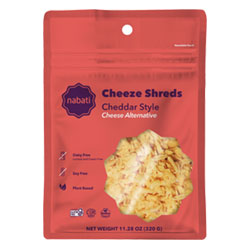 Nabati Cheddar Style Cheeze Shreds THUMBNAIL