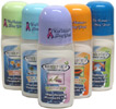 Naturally Fresh Roll-On Crystal Deodorant