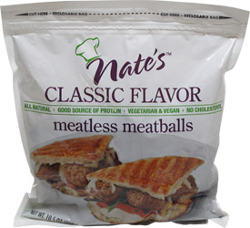 Nate's Meatless Meatballs_LARGE