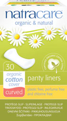 Natracare Panty Liners_LARGE