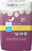 Natracare Natural Cotton Pads THUMBNAIL