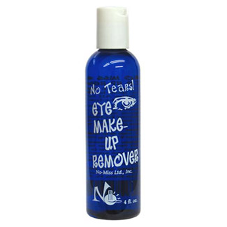 No Miss Eye Makeup Remover MAIN