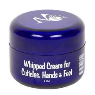 No Miss Whipped  Cream for Hands, Feet & Cuticle MAIN