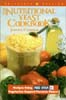 The Nutritional Yeast Cookbook THUMBNAIL