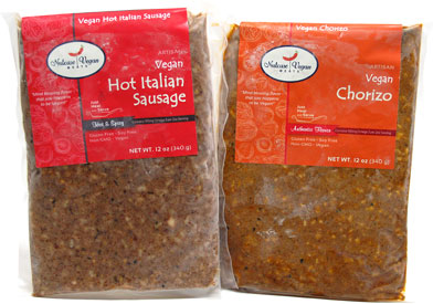 Vegan Ground Meat Alternatives from Nutcase Vegan Meats_LARGE