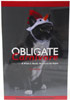 The Obligate Carnivore by Jed Gillen **2nd Edition**_THUMBNAIL
