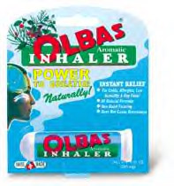 Olbas Inhaler_MAIN