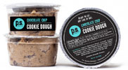 P.S. Snacks Vegan Cookie Dough Snack Tubs_THUMBNAIL