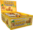 Pasokin Natural Peanut Butter Snacks
