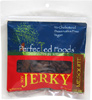 Food Bars, Soy Jerky and Snacks
