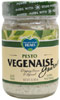 Pesto Vegenaise by Follow Your Heart