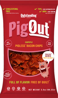 PigOut Pigless Bacon Chips by Outstanding Foods - Chipotle Flavor_LARGE