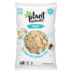 Ranch Chips by Plant Snacks THUMBNAIL