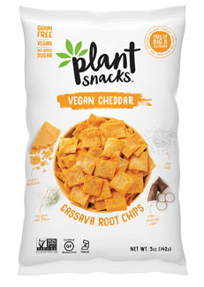 Cheddar Chips by Plant Snacks_LARGE