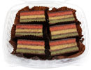 Pride Enjoy Radical Rainbow Cookies_THUMBNAIL